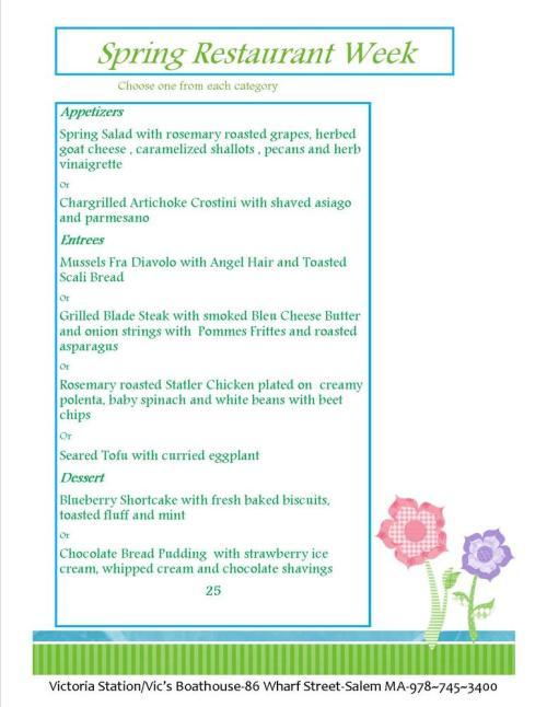 Spring_restaurant_week_2012